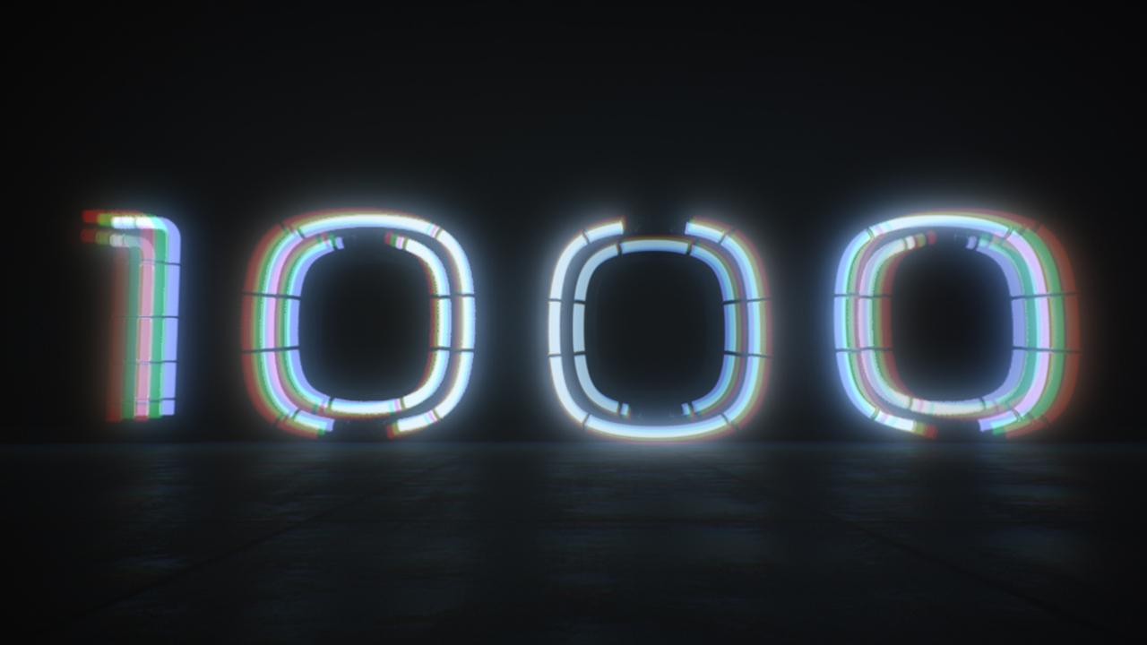 IG1000