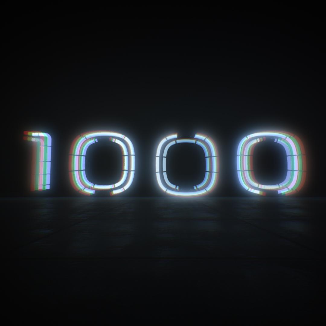 IG1000 Main